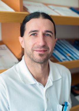 Dr. Clemens Rodler, Wahlarzt & Facharzt für Allgemeinmedizin