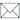 mailsmall